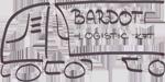 Bardóti Logistic Kft.